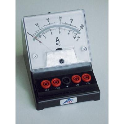 amp rem tre aiguille instruments de mesure manuels analogiques 3b scientific