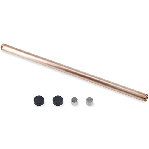 tube en cuivre pour loi de lenz 1009716 u30086 induction 3b scientific. Black Bedroom Furniture Sets. Home Design Ideas
