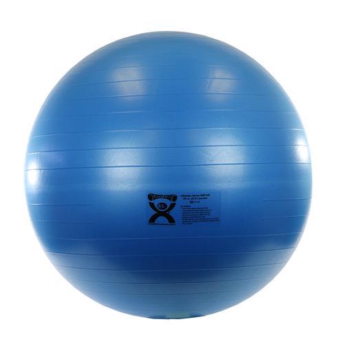 ballon gym cando antiburst bleu 85cm 1009002 w40141 cando 30 1855 ballons d. Black Bedroom Furniture Sets. Home Design Ideas