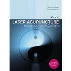 Laser Acupuncture – Successful Therapy Concepts - Michael Weber, Volkmar Kreisel, 1013451, Livres