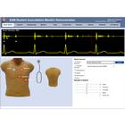 SAM Online® the e-learning auscultation platform - institutional annual licence, 8000918, Auscultation