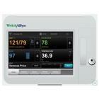 Écran d'apparence Welch Allyn Connex® VSM 6000 pour REALITi360, 8000977, Simulateurs de monitorage patient