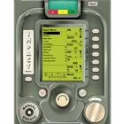 Respirateur ZOLL EMV+® Premium Screen pour REALITi360, 8001016, Simulateurs de monitorage patient