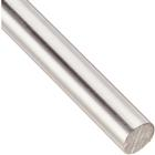 U15002: Stainless Steel Rod 470 mm