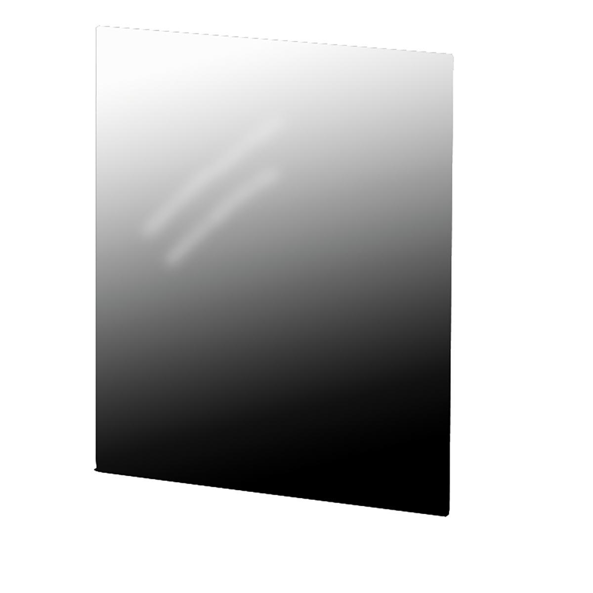 Miroir plan 1003532 u8475180 optique selon kr ncke for Miroir plan optique