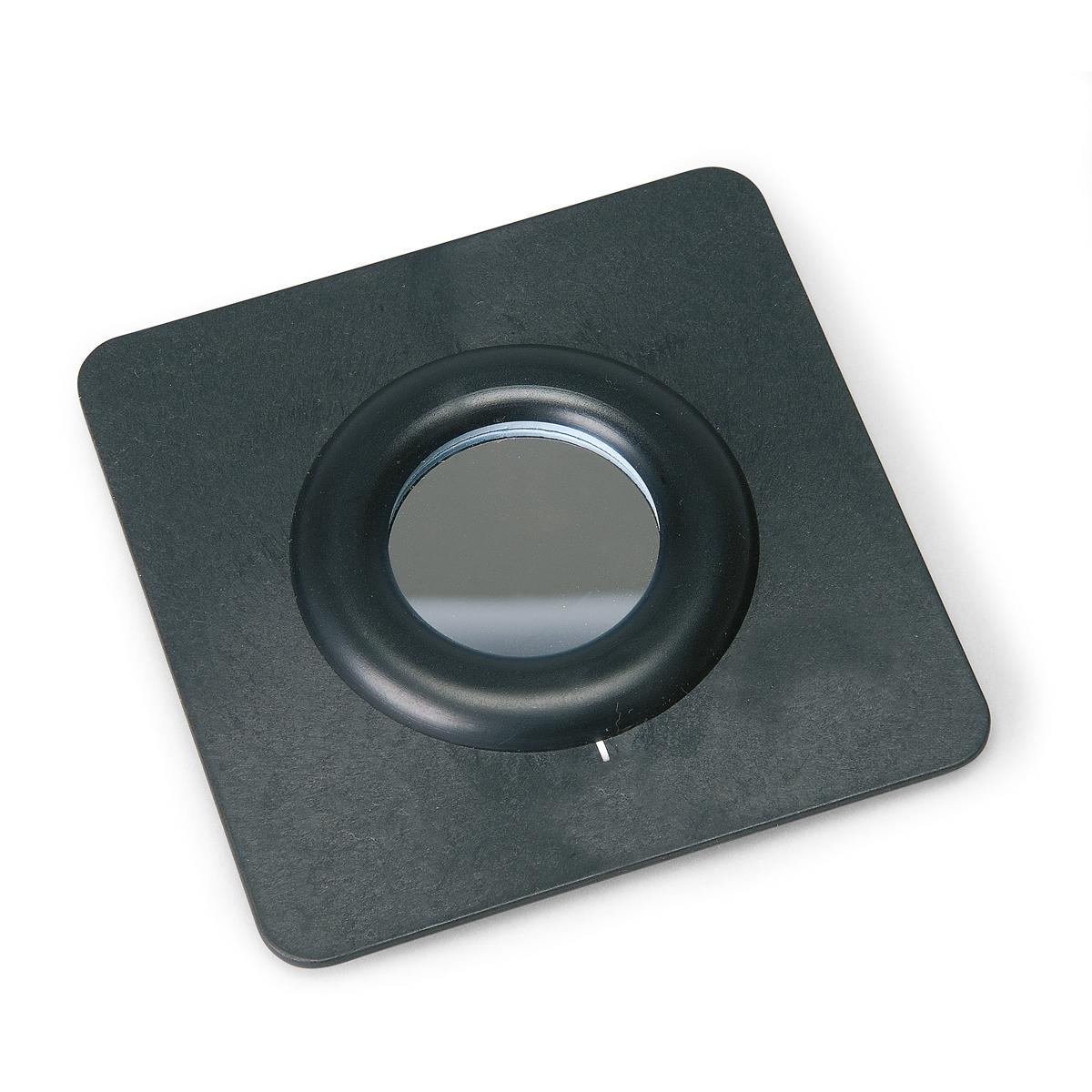 Miroir concave k 1009925 u8475205 optique selon for Miroir optique achat