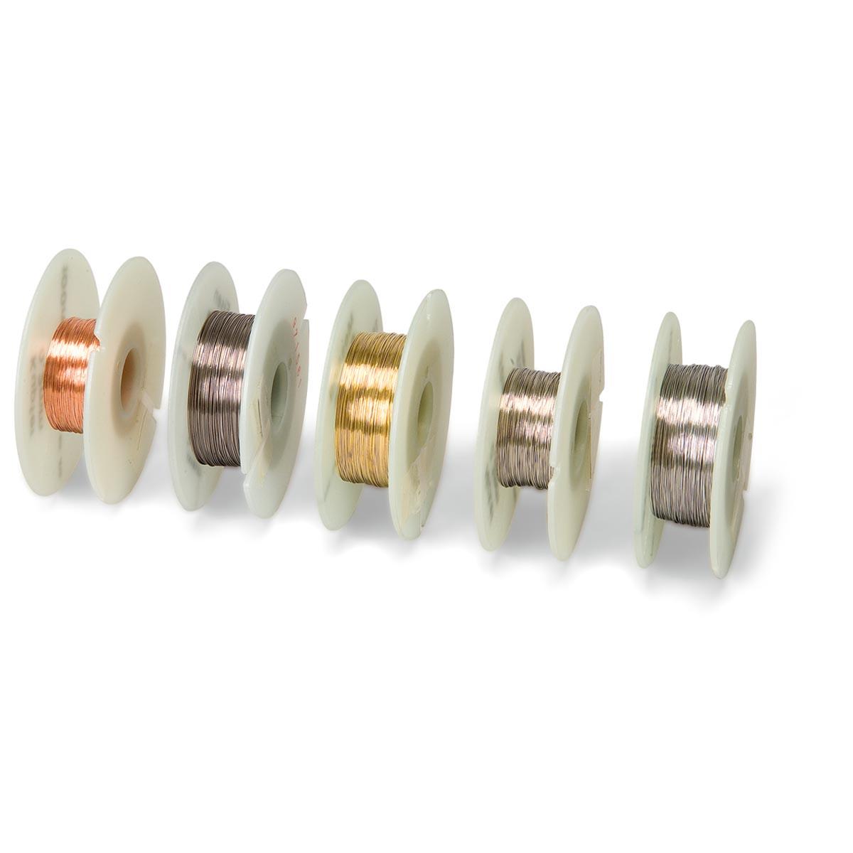 fil de cuivre 0 3 mm 100 m 1000949 u8495420 circuit lectrique 3b scientific. Black Bedroom Furniture Sets. Home Design Ideas