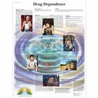 Drug Dependence, 4006726 [VR1781UU], Prévention drogues et alcools