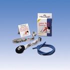 Kit d'exercices bas du corps Thera-Band®,W10209