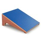Planche pour stretching, 1004977 [W15076], Rampes