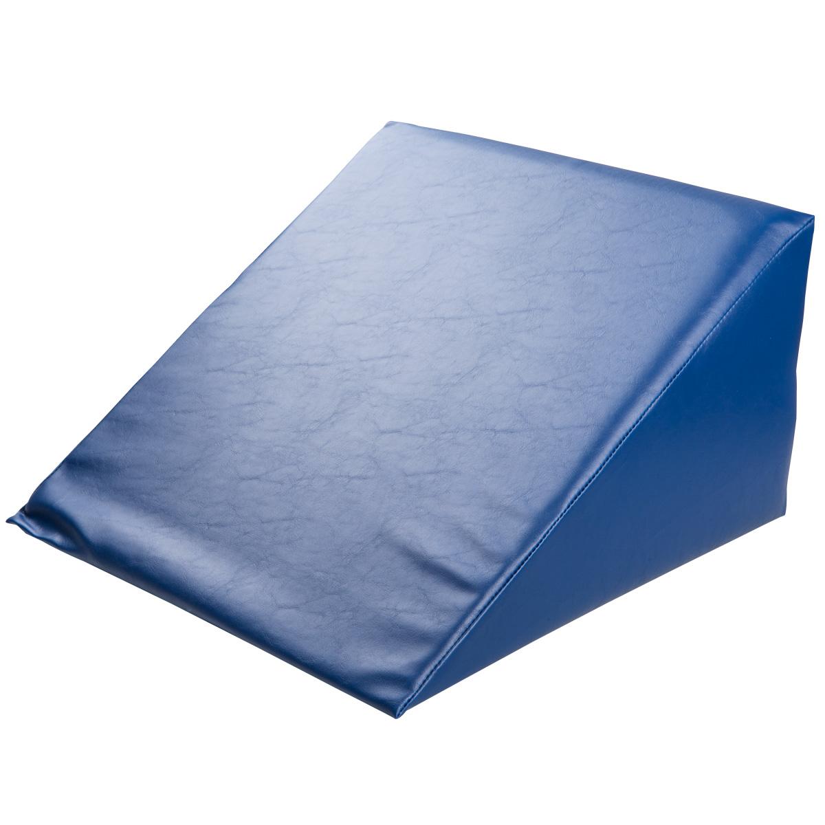coussin de r ducation cale grand mod le 1004999 w15099db coussins rouleaux et cales. Black Bedroom Furniture Sets. Home Design Ideas