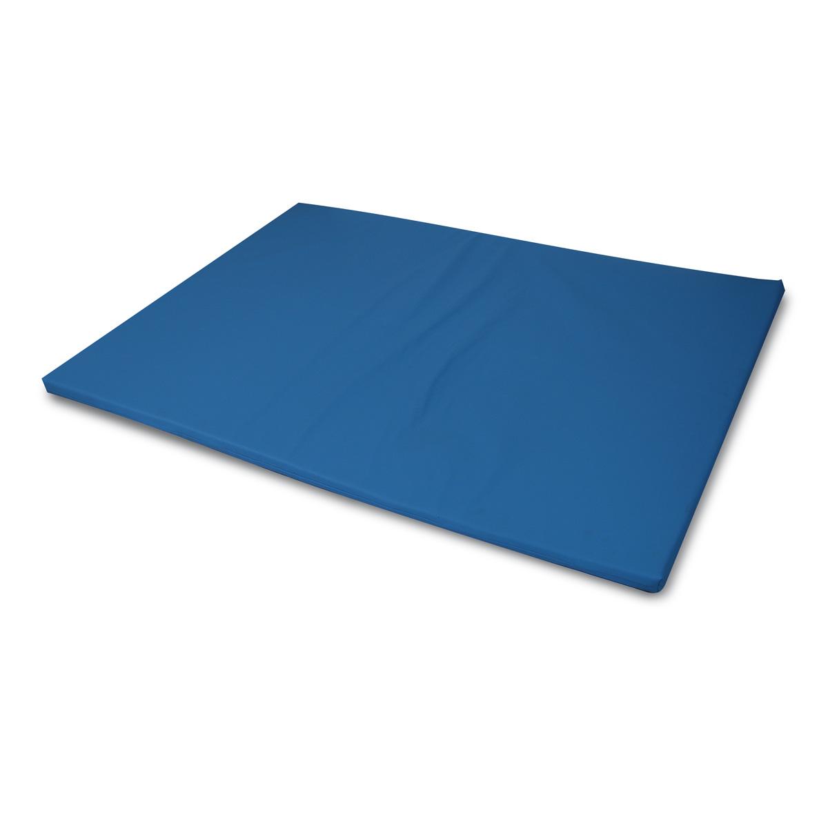 tapis de gym large 1 86 m 1005004 w15104 exercise s mat tapis de gymnastique 3b scientific. Black Bedroom Furniture Sets. Home Design Ideas