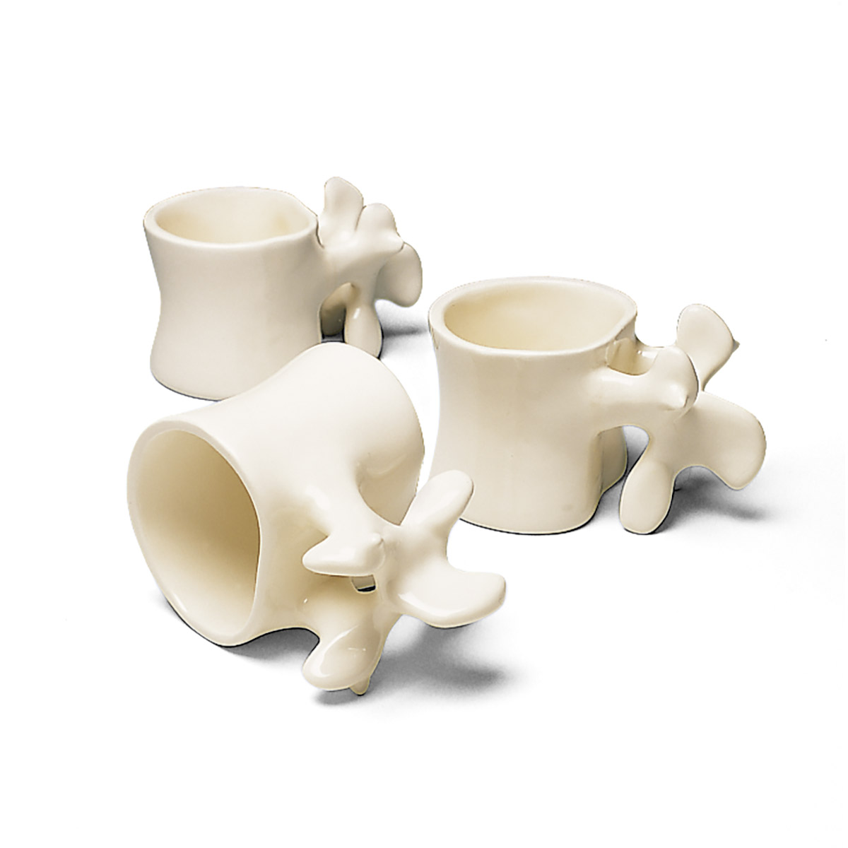 tasse avec anse en forme de vert bre 1005467 w40048 tasses et cuisine 3b scientific. Black Bedroom Furniture Sets. Home Design Ideas