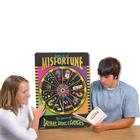 Wheel of Misfortune Game, 1020789 [W43242], Prévention drogues et alcools