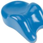 W47130: OMNI Cervical Relief Pillow