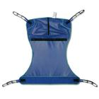 W49832M: Mesh Full Body Sling, Medium