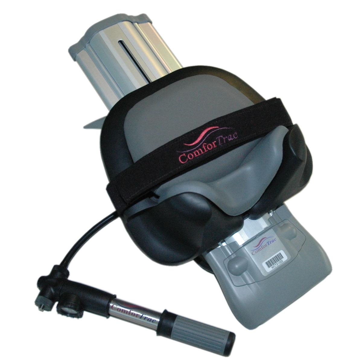 comfortrac appareil de traction cervicale comfortrac ctc appareils de traction cervicale. Black Bedroom Furniture Sets. Home Design Ideas