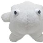 W53254G: White Blood Cell Gigantic Microbe