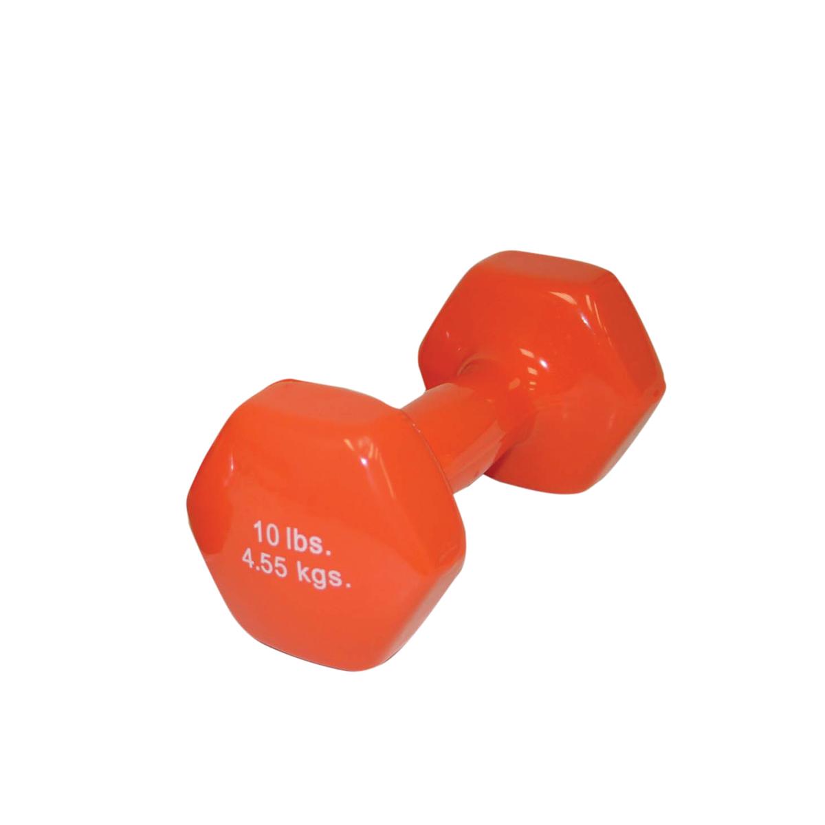 halt res cando 4 5 kg oranges 1015480 w53647 cando 10 0559 poids halt res. Black Bedroom Furniture Sets. Home Design Ideas
