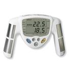 W54076: Body Logic Digital Body Fat Measurer