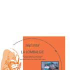 La lombalgie, 1012089 [W60105], Therapy Software