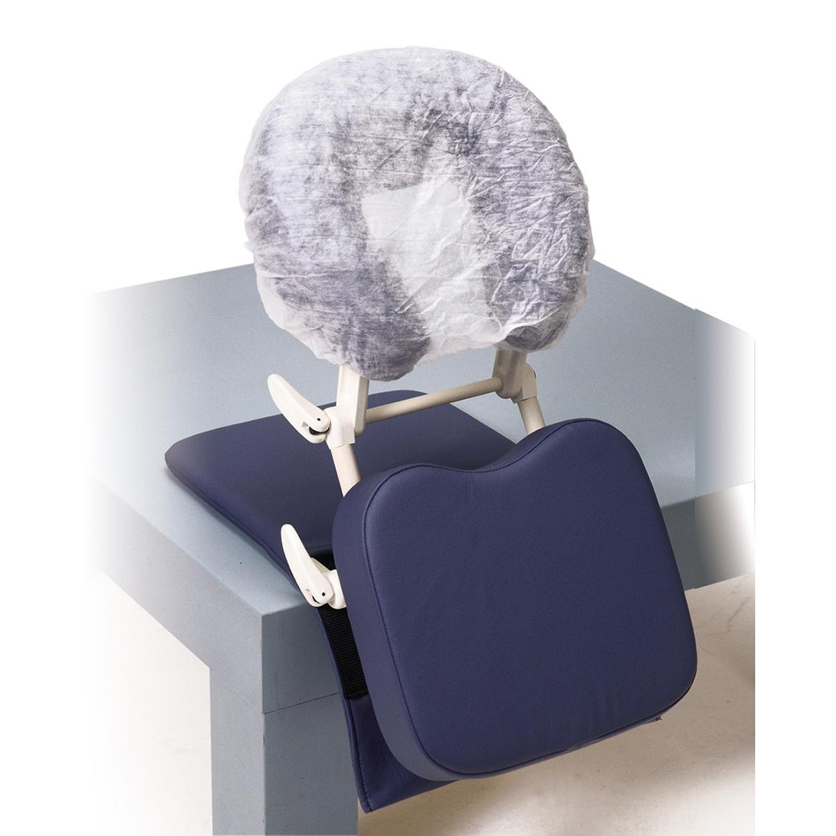 Housses t ti re pour chaise pack de 100 5499 pi ces - Housses pour chaises ...