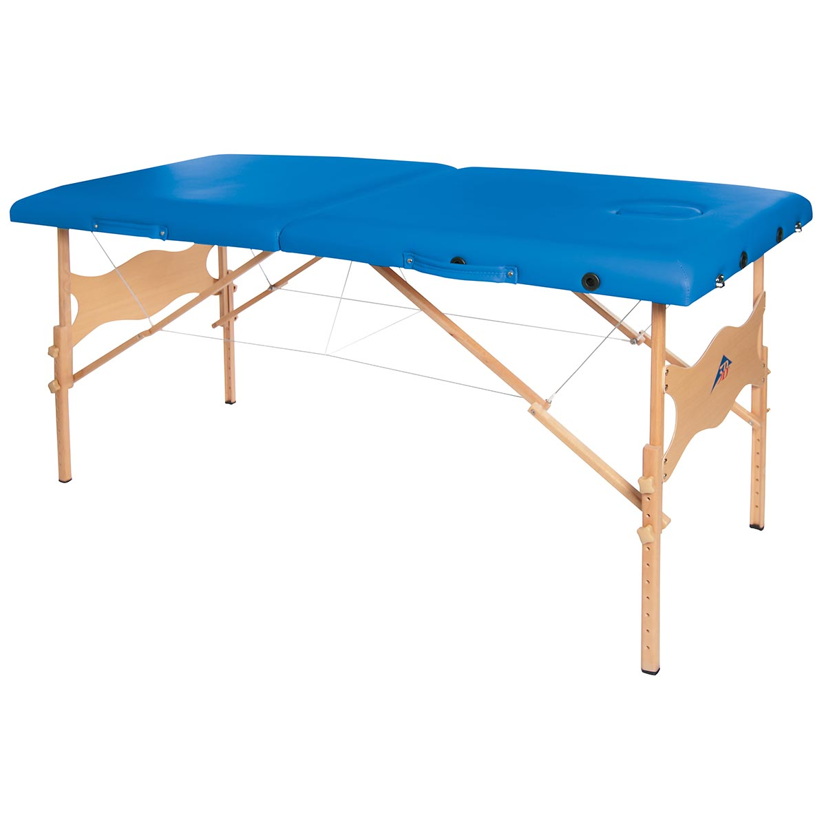 Table De Massage Pliante Kin Sith Rapie Ost Opathie Table Portable L G Re