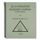 W67035: Illustrated Kinesio Taping Manual, 4th Edition
